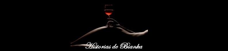 Historias de Bianka