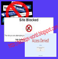 how do you block a website, how do you block websites, block websites
