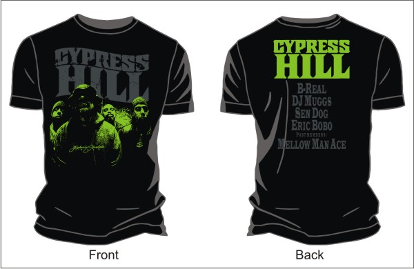 cypress_hill-cypress_hill_vector
