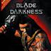 Download Free Blade of Darkness Game