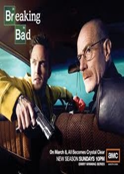 breaking+bad+1.CAPA Breaking Bad 1ª Temporada Legendado RMVB DVDRip