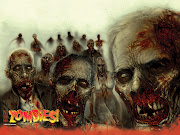 that sort of thing. zombies