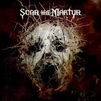 [2013] - Scar The Martyr [Deluxe Edition]