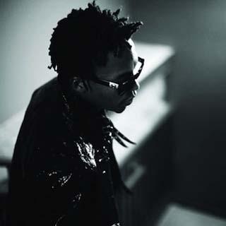 Lupe Fiasco – Lamborghini Angels Lyrics | Letras | Lirik | Tekst | Text | Testo | Paroles - Source: musicjuzz.blogspot.com