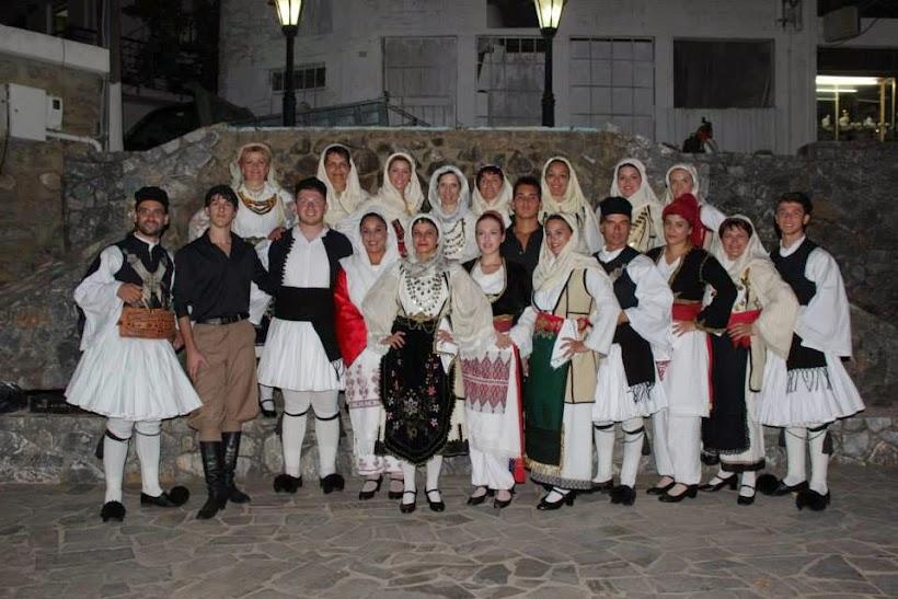 .απο την επίσκεψή μας το καλοκαίρι 2014 στην Κρήτη