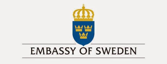sweden visa philippines