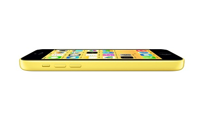 phones,phone,mobile,iphone 5c,apple