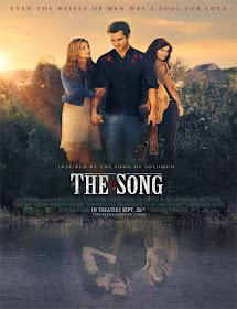 The Song (La canción) (2014)