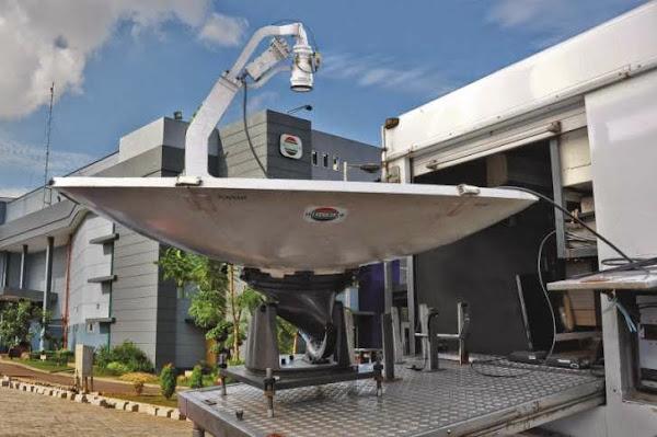Hotel Bagus Di Daan Mogot Dekat Indosiar Mulai Rp 200rb