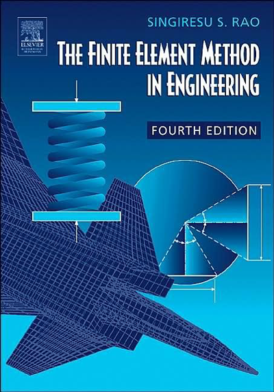 physical metallurgy principles solution manual http ginko rh ginko raumkomposition de Physical Metallurgy for Engineers physical metallurgy principles 4th edition solution manual