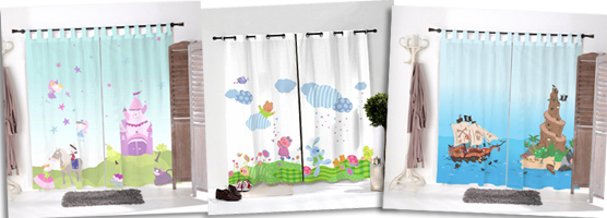 rideau fenetre chambre rideaux en lin gris free shipping curtains for living room window shade. Black Bedroom Furniture Sets. Home Design Ideas