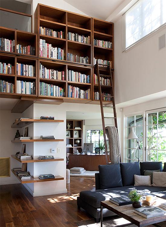 biblioteca, guardar livros, books storage, armazenamento