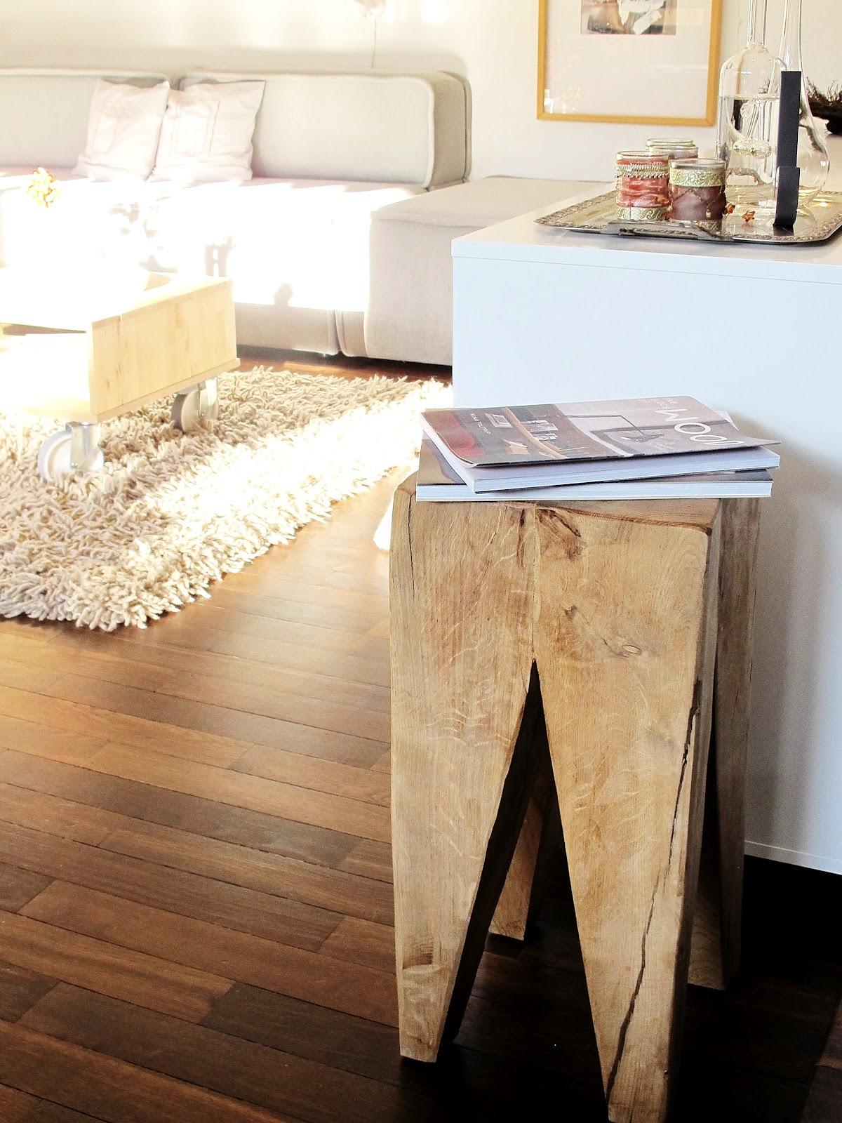 frida live verstecken. Black Bedroom Furniture Sets. Home Design Ideas