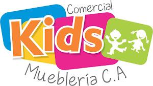 Comercial kids Muebleria
