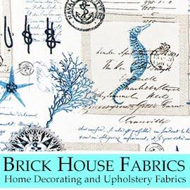 brick house fabrics