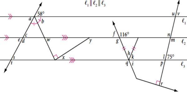 Gems24 on Resourceaholic Maths Gems
