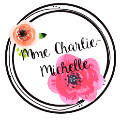 Mme Charlie-Michelle