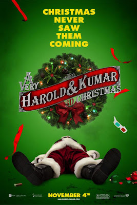 A.Very.Harold.And.Kumar.Christmas.DVDRip.XviD-DiAMOND