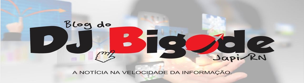 Blog do DJ Bigode