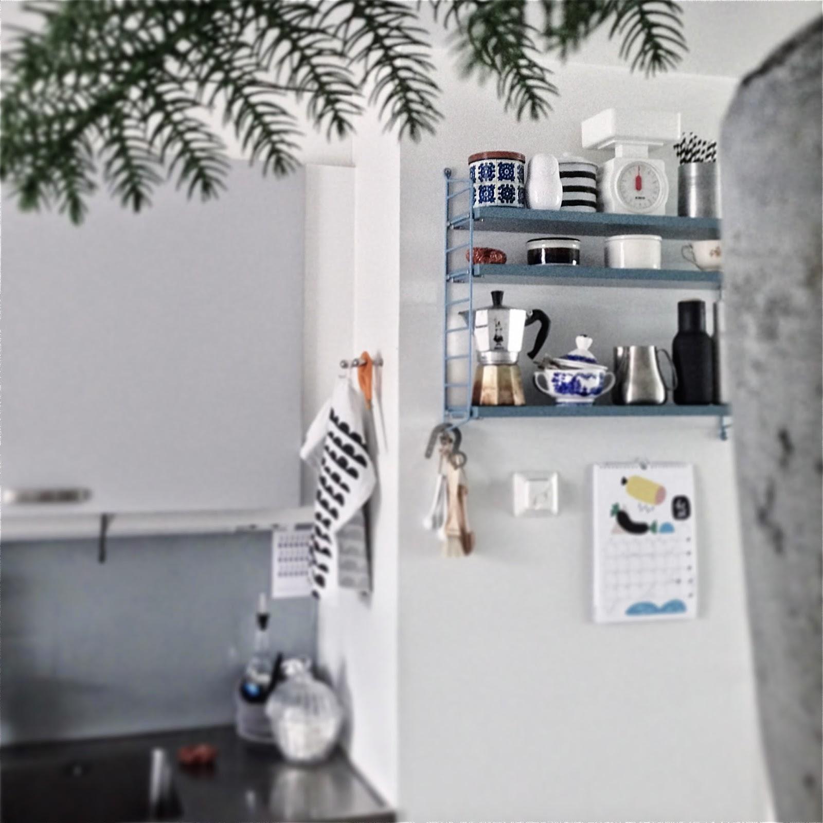 string pocket, finnishdesignshop, bialetti, muuto, arabia, kanelimaa
