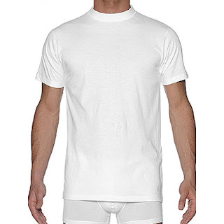 Marca de roupa