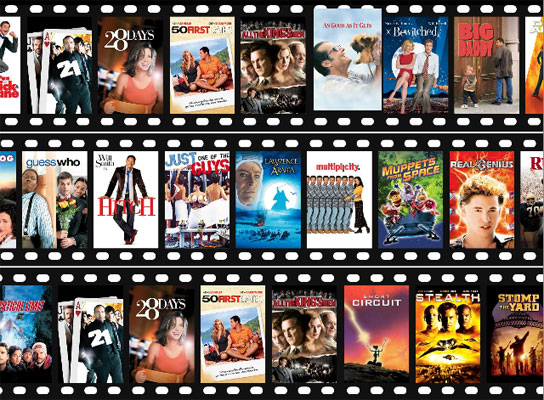 download hollywood hindi dubbed movie in hd avi hd mp4