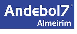 Parceria Andebol7