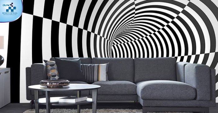 3d Wallpaper For Home Decoration Pozicky Co