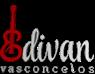 Edivan Vasconcelos