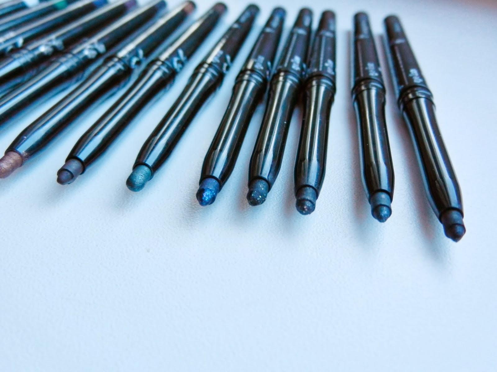 Точилка для карандашей эйвон 12 фотография