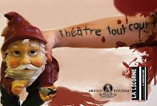 La Petite Licorne / Théâtre tout court