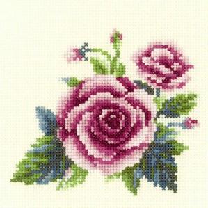 RTO, Розы