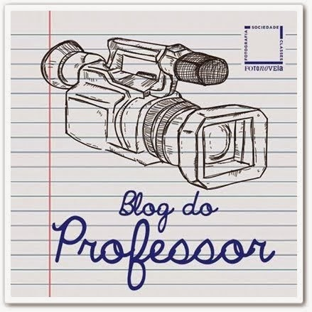 BLOG DO PROFESSOR ADOMILSON COSTA