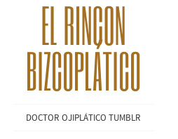 Rincon Bizcoplatico