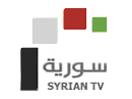 Syiria TV Online