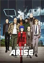 Anime OnLine