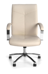 E1003 Essentials Chair by OFM