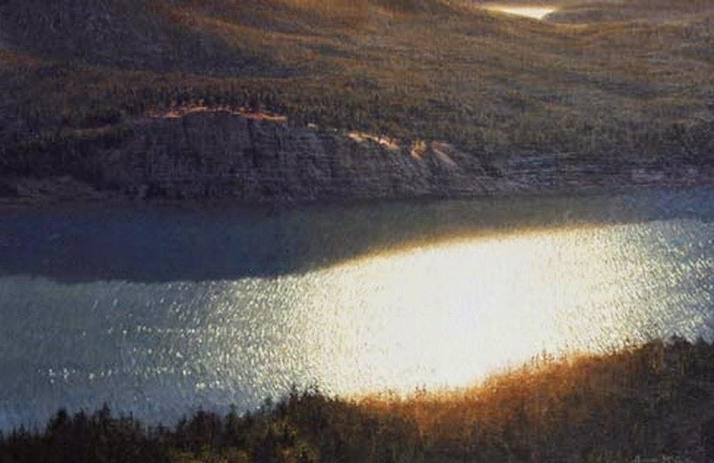 paisajes-naturales-comerciales-al-oleo