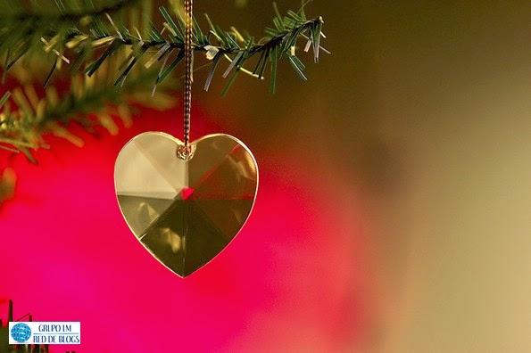 Los festejos de la Navidad en distintos países