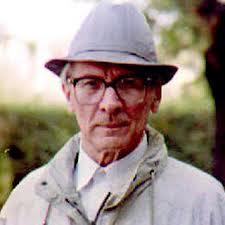 Eric Hobgoblin