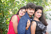 parahushar movie opening stills-thumbnail-10