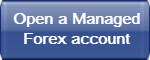 Managed Forex accounts