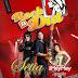 Setia Band dan iMey Mey Akan Konser di Blora