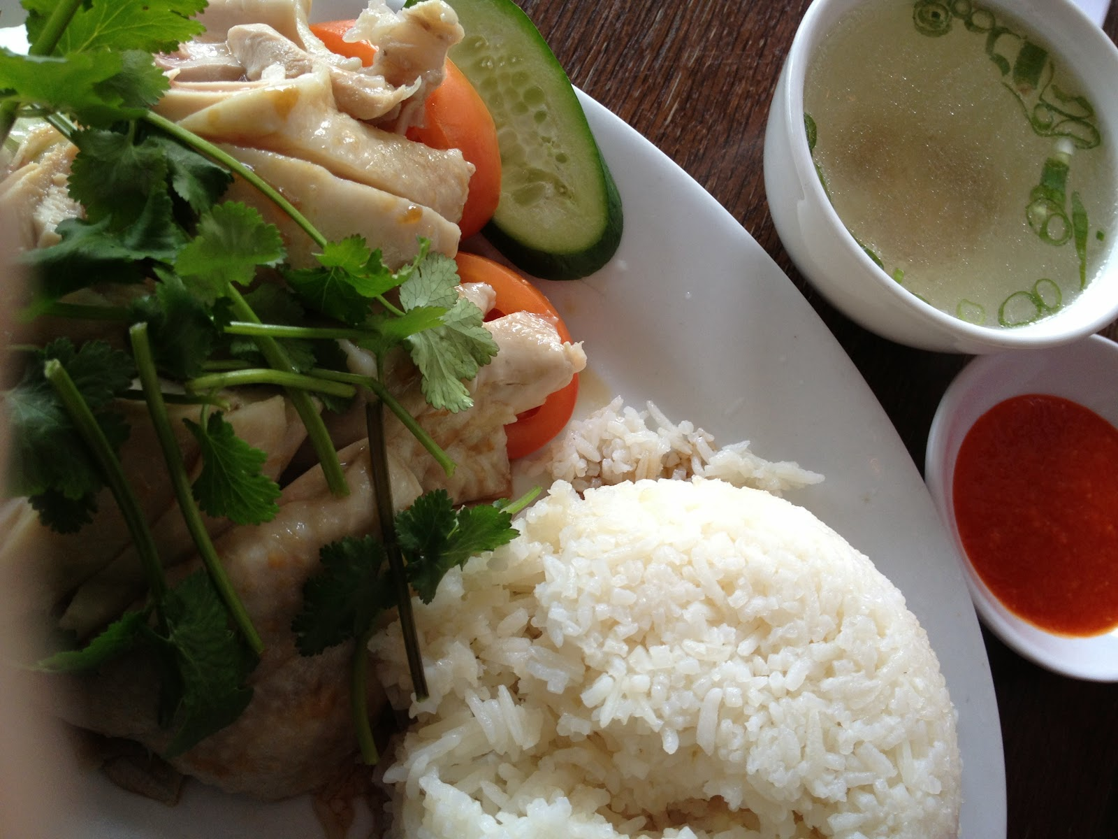 Asian restaurants in melbourne the old raffles place for Asian cuisine melbourne