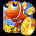 Tải game Bắn Cá cho Android Apk
