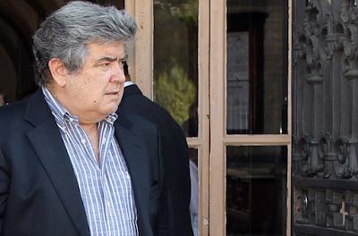 «Tenho medo de me enganar no nome (Lopetegui) e ser agredido» - Hoje não dá, joga o Benfica