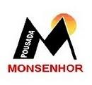 POUSADA MONSENHOR