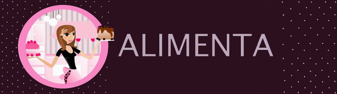 ALIMENTA