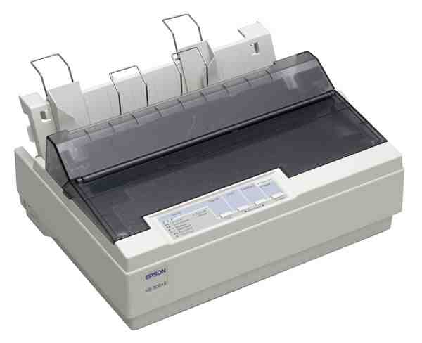 600 x 488 jpeg 10kB, Pengertian Mesin Kantor Dan Kegunaannya ...