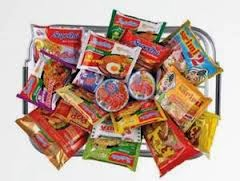 Lowongan Terbaru PT Indofood Sukses Makmur Tbk Januari 2014